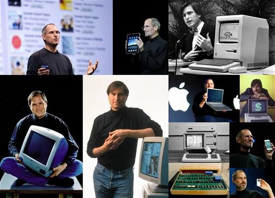 Recenze Zivotopisu Steva Jobse Strhujici Pribeh Nesnesitelneho