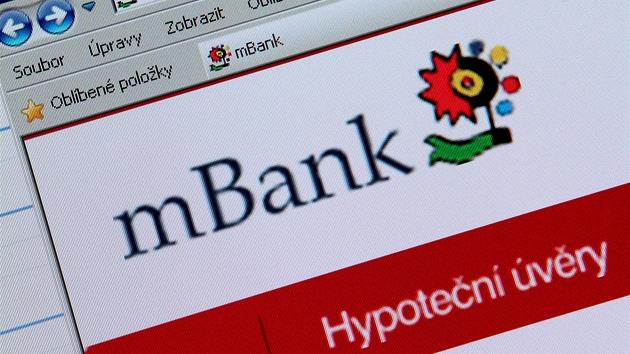Nebankovní půjčky bez poplatku 1kč liptovský mikuláš