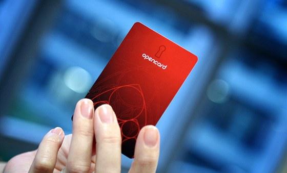 Rada Prahy odsouhlasila nákup sporných licencí k Opencard. a4c6764bf27