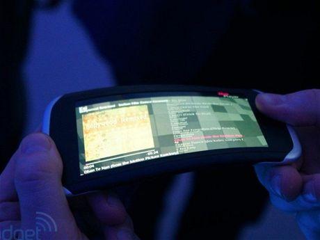Нокиа Люмия все модели - Lumia Phone
