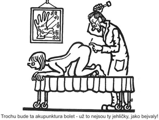 český incest prace v erotice