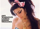 Amy Winehouse - Lioness: Hidden Treasures (obal alba)