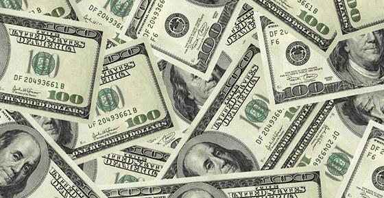 Rychlá hotovostní půjčka na md