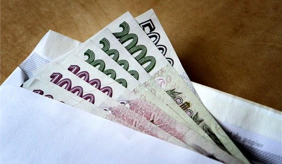 Nebankovní pujcky online bělá pod bezdězem idnes