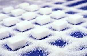 Odbornice: Neslaďte, omezte bílou mouku. Cukry mohou za většinu nemocí