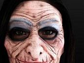 Latexové masky. Co vše o nich nevíte