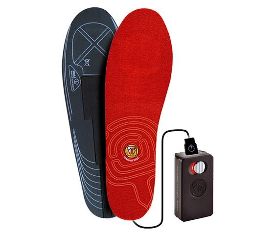 a867a30243d Vyhřívané boty na dálkové ovládání a skládací lahev. 15 tipů na ...