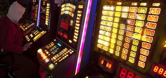 online casino real money no deposit bonus 2018