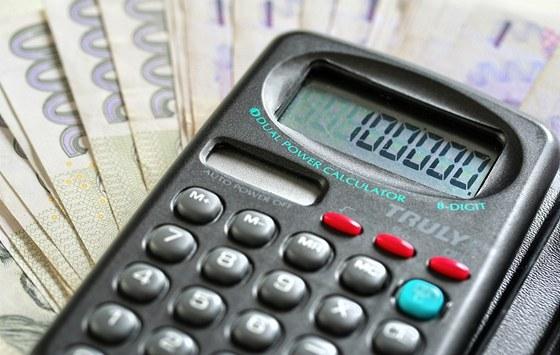 Jak probíhá vyřízení půjčky diskuze recenze