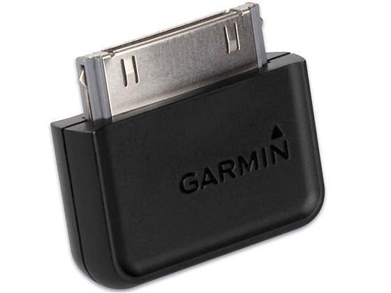 Garmin ANT+ Adapter