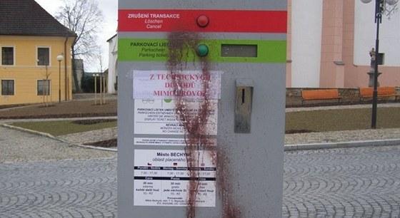 Superdrol alahlia.info, Jihoesk kraj, Bechyn