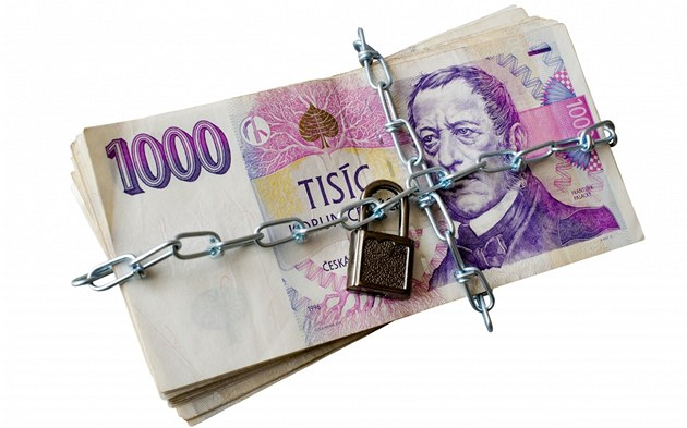 Půjčky do 10000 last minute dovolená