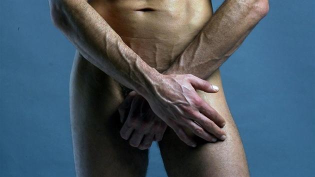 volný krok máma porno