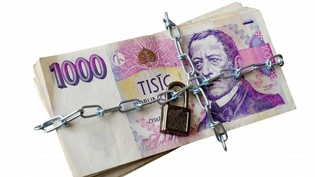 Nové půjčky do 4000 olomouc