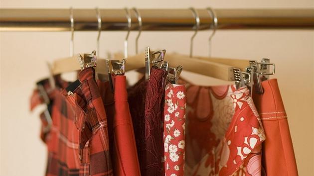 Britky si vymohly přečíslování velikostí oblečení ff48725321