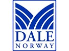 logo Dale of Norway