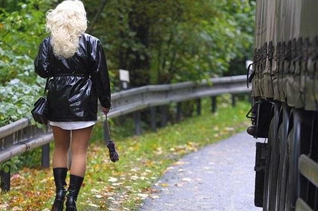 sex privat zlin ceske prostitutky