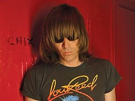 The Lemonheads (Evan Dando)