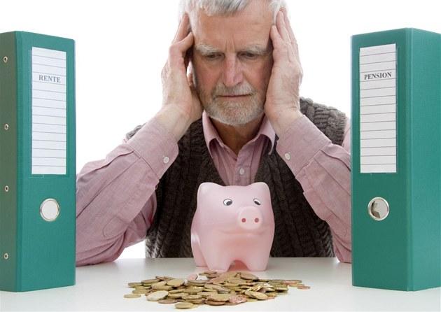 Norveg налоговый вычет на финансирование будущей пенсии термобелье