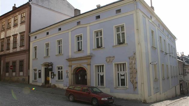 Rychlá pujcka online české velenice