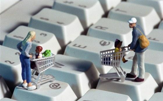 Negativní zkušenost zákazníků s doručováním balíků potvrzuje 60 procent  obchodníků. d3a1352e1e