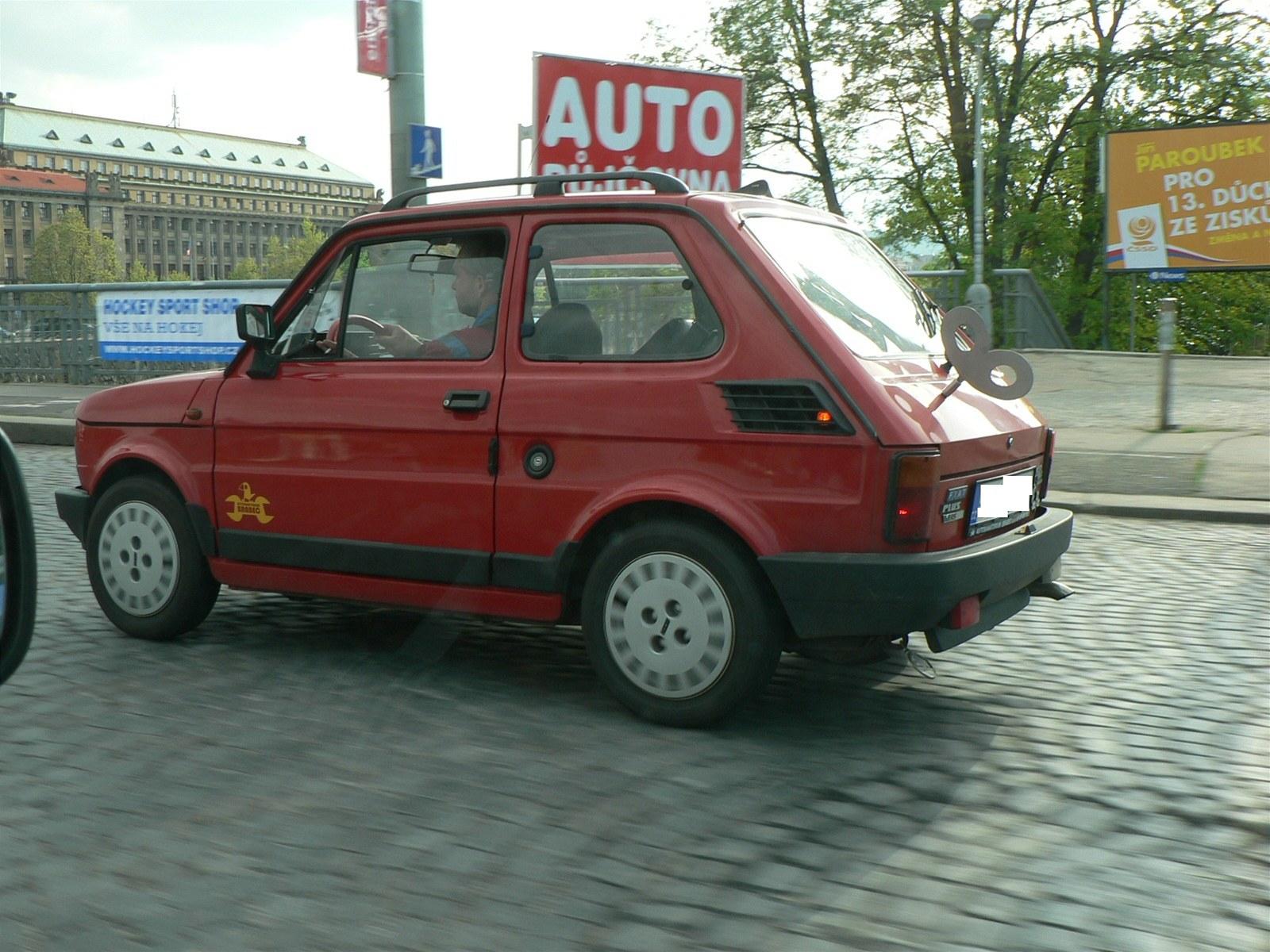 ÐаÑÑинки по запÑоÑÑ auto na klíÄek