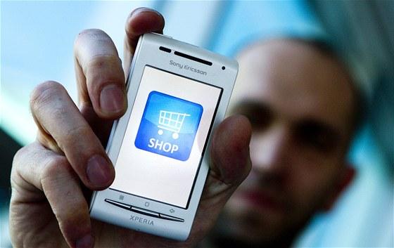 Obchody zkoušejí sledovat mobily zákazníků 01e853bb25b