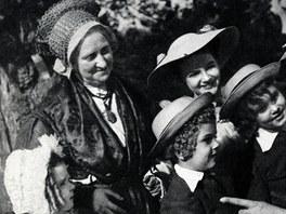 Babička (film, 1940) - Movie   Facebook