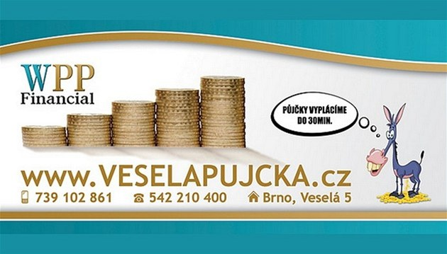 Nebankovní půjčka do 10000 eur