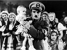 77006df81f9 Chaplinova hůlka s buřinkou se prodaly za 100 000 dolarů - iDNES.cz