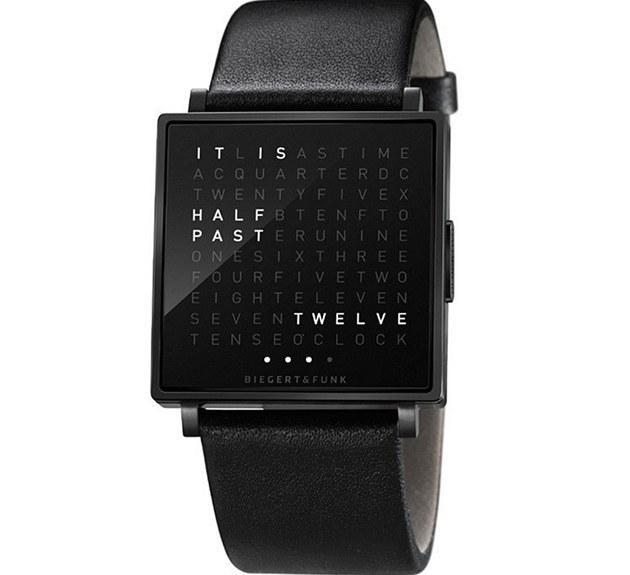 Dělají vám problém ručičky  Pořiďte si hodinky 9e04f422988