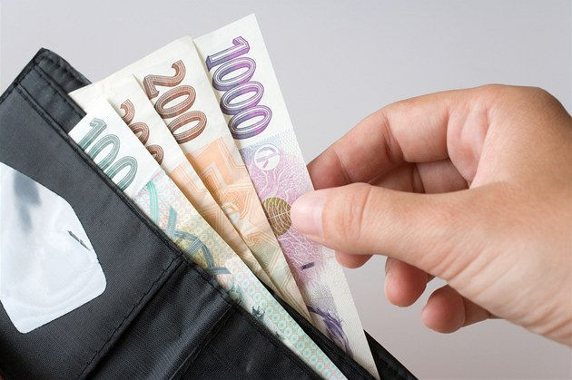 Online půjčka pro dlužníky