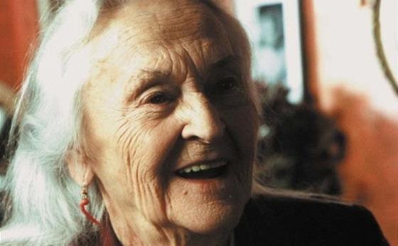 Zita Kabatova Bude Mit Pohreb Pristi Stredu Urna Spocine Na
