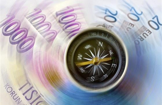 Nebankovni hotovostni pujcky v ceskych budejovicich euro