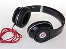 Monster Beats Studio by Dr. Dre