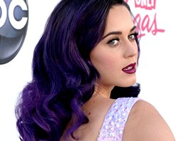 Katy Perry na Billboard Music Awards 2012
