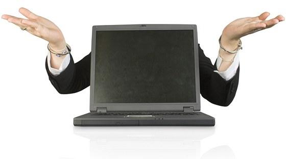 Pujcky online ihned zruč nad sázavou