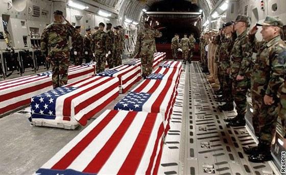 Výsledek obrázku pro sebevraždy v US Army