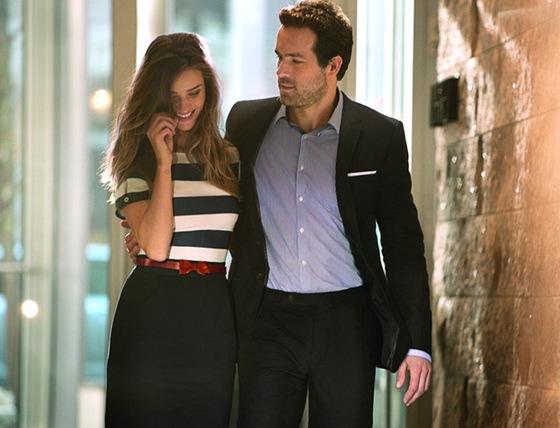 c27f0fabe75c Elegance není nikdy dost. Pohodlná móda pro ženy a muže za dobrou ...