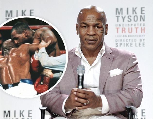 MMA bojovníci seznamka
