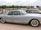 Facel Vega Excellence EX2