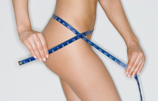 Кодирование от лишнего веса Отзывы закодированных и