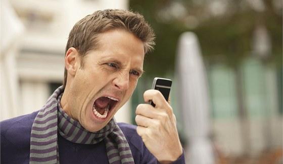 Seznamky s telefonními aplikacemi