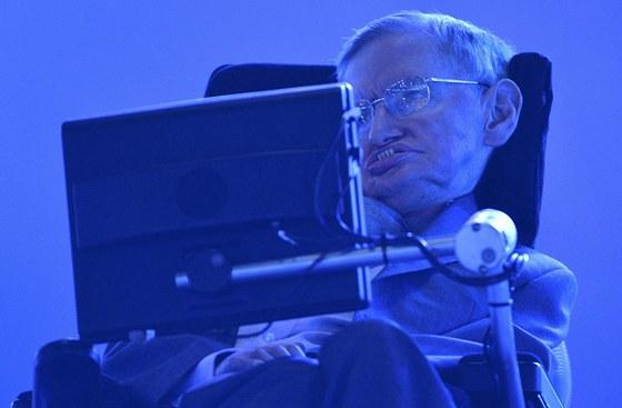 KVIK: Intel chce vylepšit Hawkinga, Opera chystá prohlížeč