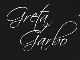 40894d39baf Osobní věci hollywoodské legendy Grety Garbo jdou do dražby