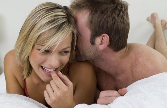 mužské anální masturbace porno