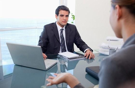 Rychlá půjčka ihned v výplaty