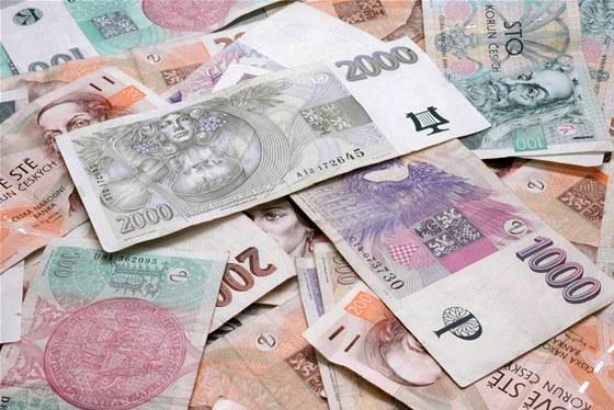 Konsolidační půjčky picture 4