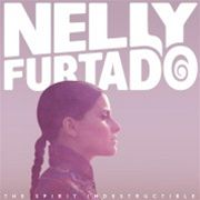 Nelly Furtado (obal alba)