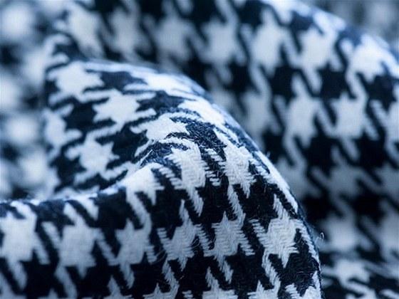 5cb81c2fecd Nejlepší metrážní textil světových výrobců nabízí PMX TexGroup ...